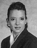 Photo of Representative Lynn Seithel