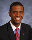 Representative Bakari T. Sellers photo