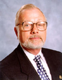 Photo of Representative Charles Ray Sharpe