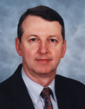 "Photo of Representative Phillip K. ""Phil"" Sinclair"