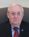 Representative Edward L. Southard photo