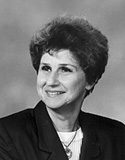 Photo of Representative Elsie Rast Stuart