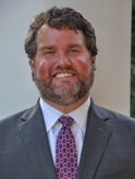 Photo of Representative Scott Talley