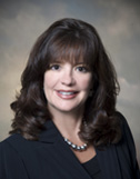 Photo of Representative Anne J. Thayer
