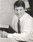 Photo of Representative John William Tucker, Jr.