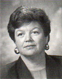 Photo of Representative Carole C. Wells