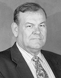 "Photo of Representative Michael Stewart ""Mickey"" Whatley"