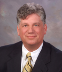 Photo of Representative Mark N. Willis