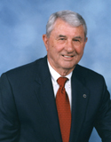 "Photo of Representative William David ""Billy"" Witherspoon"