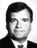 Photo of Representative Thomas D. Woodrum