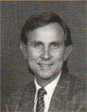 "Photo of Representative Harold Gene ""H.G."" Worley"