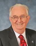 "Photo of Representative William Terrance ""Bill"" Wylie"