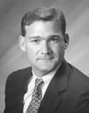 "Photo of Representative William Jeffrey ""Jeff"" Young"