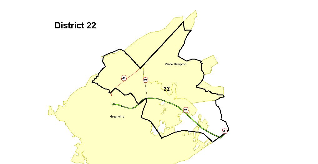 March 2002 US District Court Order House Districts www