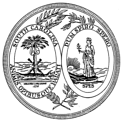 South carolina state house south carolina state symbols image 2 publicscrutiny Images