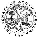 South Carolina State House   South Carolina State Symbols